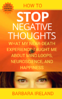 How-To-Stop-Neg-Thoughts-book-cover