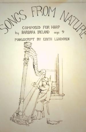 harp-book-cover2